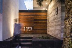 Casa B+G | Oscar Hernandez / STVX Productora