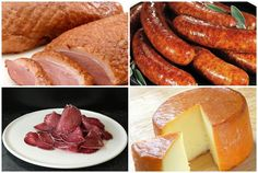 Visit Lovedale Smokehouse Gourmet Pantry located in the Hunter Valley for a selection of local produce, meats, cheese, charcuterie platters. Charcuterie Platter, Cheese Shop, Smokehouse, Wine Country, Pantry, Tourism, Restaurants, Australia, Food