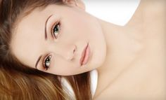Groupon - One, Two, or Three Chemical Peels at Face2Face Spa Studio (Up to 58% Off). Groupon deal price: $35.00