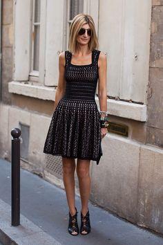 Неделя мужской моды в Париже: Streetstyle. Часть 1, Buro 24/7