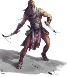 Assassins01