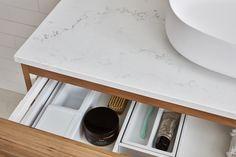 Loughlin Furniture : home Vanity Bathroom, Bathroom Storage, Raw Materials, Vanities, Furniture, Home Decor, Style, Bathroom Vanity Cabinets, Raw Material