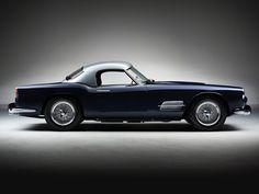 Elegant Retro and Vintage Design – Cars, Bikes, Clocks, Cameras (18 Pictures) > Design und so, Fashion / Lifestyle, Film-/ Fotokunst > beautiful, bikes, cars, clocks, designs, lifestyle, retro