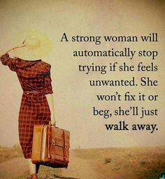 Beautiful Women Quotes Impressive Top 40 Beautiful Women Quotes And Beauty Quotes For Her  Page 4 Of .