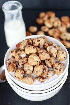 #gesunde Ernährung Beginnen Sie den Tag mit einer Schale gesundem Müsli zum Frühstück #Beginnen #Sie #den #Tag #mit #einer #Schale #gesundem #Müsli #zum #Frühstück
