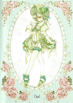 http://sakizo.jp/illust.html