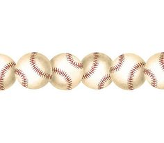 baseball wallpaper | CLIPART | Pinterest | Baseball wallpaper and ...