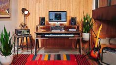 Image result for platform studio desk