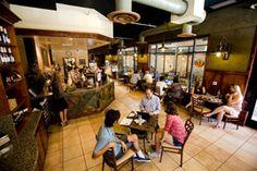 Classic Coffee, Glendora California #GlendoraVillage #Glendora #Village