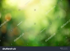 Abstract Lights Green Leaf Nature Using ภาพสต็อก (แก้ไขตอนนี้) 1334436491 Green Leaf Background, Green Leaves, Stock Photos, Abstract, Nature, Summary, Naturaleza, Nature Illustration, Off Grid