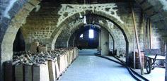Sights in Damascus & Aleppo – Jbaili Soap Factory. Hg2damascusaleppo.com.