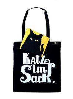 schwarz Farbe I love XENIA Jutebeutel Tasche Beutel Hipster Bag