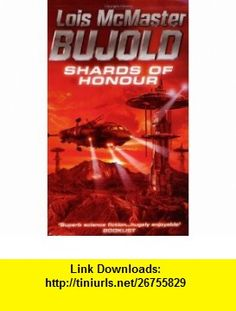 Cryptid Hunters Ebook
