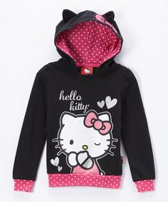 1ade2cb4a 36 Best children tracksuits images