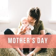 Mother's Day by Christina Snider