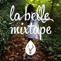 La Belle Mixtape | Summer Memories | Henri Pfr by La Belle Musique on SoundCloud