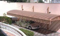 شاهدوا اروع تصميمات مظلات وسواتر منوعه نقدمها لكم على موقع الشامل http://www.mzlat-swater.com/