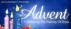 Advent 2011 Sermon Series | Sundays, November 27, 2011 – January 8, 2012 & Christmas Eve
