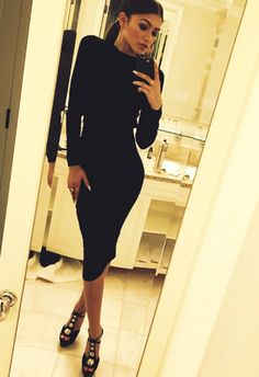 zendaya outfits 2015 - Google Search