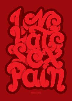 tipografias+posters+inspiracion+MarceloSchultz4