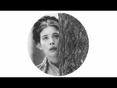 4 - Magnus Fiennes - The Peddler - Sarah Gorby