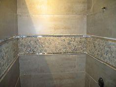 bathroom tile ideas home depot