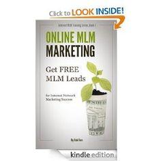 Avon MLM - Home Business