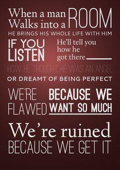 Don Draper wisdom