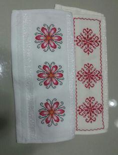 Etamin kanaviçe cross stitch