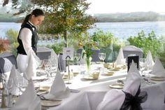 Hotel Reviews Ireland - - Harveys Point, Lough Eske, Donegal
