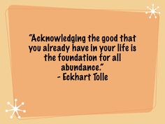 Image from http://www.hdwallpapers-3d.com/wp-content/uploads/2014/06/eckhart-tolle-quotes-hd-wallpaper-3.jpg.