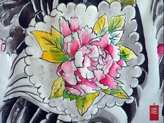 Japanese Floral Design | Japanese Floral Design Styles