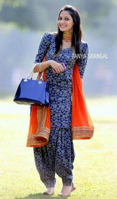 punjabi girl  @home for studying...very comfy.. http://www.cottonculture.co.in/browse/chiffon-dupatta