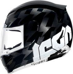 LYLN Casque de Moto pour gar/çons Filles Casque /& Gants Dirt Bike ATV Quad Casque de Moto