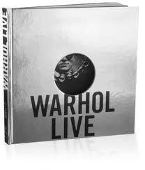 Warhol Live.