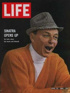 I've been having too much fun with LIFE Magazine cover designs. (You can browse real cover designs for inspiration here . Life Magazine, Old Magazines, Vintage Magazines, Vintage Books, Vintage Posters, Classic Hollywood, Old Hollywood, Magazin Covers, Life Cover