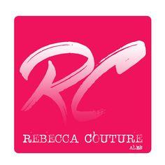 Rébecca Couture's logo