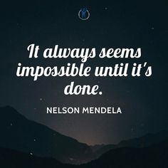 Do the impossible.      #quote #inspire #inspirational #motivation #passion #entrepreneur #smallbiz #hustle #work #love #happiness #you #be #yourself #justdoit #hohm #hohmishere #desire #big #soulfood #people