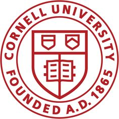 Cornell University - World's largest natural sound archive now fully digital and fully online.