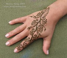 henna - Yahoo Search Results