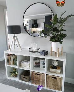 #interior design ideas living room #interior design blogs #software interior des... #interior design ideas living room #interior design blogs #software interior des...<br> Home Living Room, Living Room Designs, Living Room Decor, Small Apartment Living, Mirrors For Living Room, Living Room Entrance Ideas, Colours For Living Room, Dinning Room Ideas, Ikea Living Room Storage