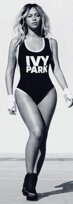 SUTIÃS, CALCINHAS E BIQUÍNIS : SUTIÃS, CALCINHAS E BIQUÍNIS #Beyonce #Yonce