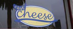 Amazing cheese shop in santa barbara.
