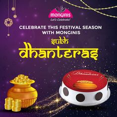 On this auspicious festival, may your life: Shimmer with Silver; Shine with Gold;☺️ And dazzle like Platinum! . 🕉Subh Dhanteras🕉 . #cakeshop #dhanteras2020 #dhanteras #festival #celebrate #monginisdhop #chattisgarh #raipur #indianfestival Monginis Cake RS 20 LAKH CRORE PACKAGE PHOTO GALLERY  | PBS.TWIMG.COM  #EDUCRATSWEB 2020-05-12 pbs.twimg.com https://pbs.twimg.com/media/EX0xae5UYAENBQh?format=jpg&name=small