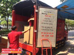 Dịch vụ chuyển văn phòng trọn gói giá rẻ, chuyên nghiệp MovingHouse - Điểm đến tin cậy cho quý khách hàng.