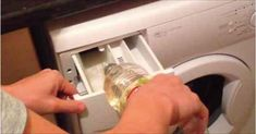 this-will-make-your-clothes-bright-white-and-fresh-like-spring-no-chemicals-cheap-and-easy1-600x314-600x314