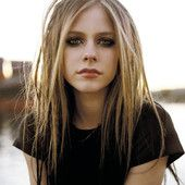 I Always Get What I Want - Single, Avril Lavigne