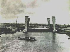 Oude foto's van Krimpen aan den IJssel