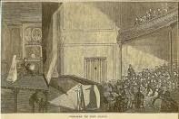 phantasmagoria theatre
