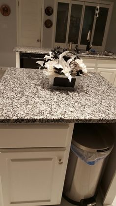 Oyster White Granite Granite Countertops Granite Slabs